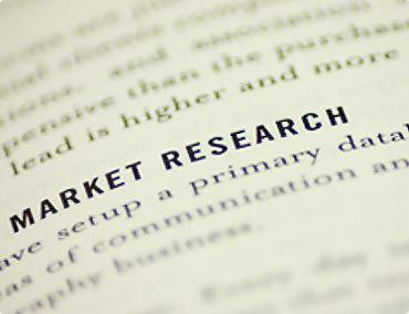 markedsanalyse2